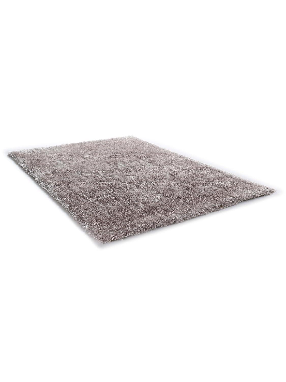 Tom Tailor Teppich handgetuftet beige Größe 65x135 cm B008L088T6 Teppiche Teppiche Teppiche cd02dc