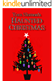 Tom Slemen's Haunted Christmas