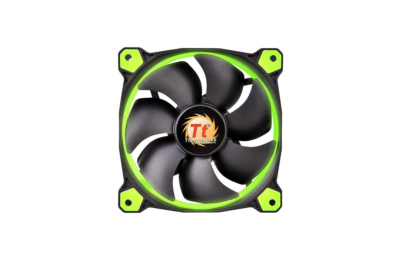 Thermaltake Riing Trio 12 RGB TT Premium Edition 120mm