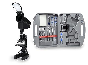 Mikroskop für kinder in hessen fürth ebay kleinanzeigen