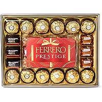 Ferrero Prestige, confezione da 28 pezzi - 319 gr