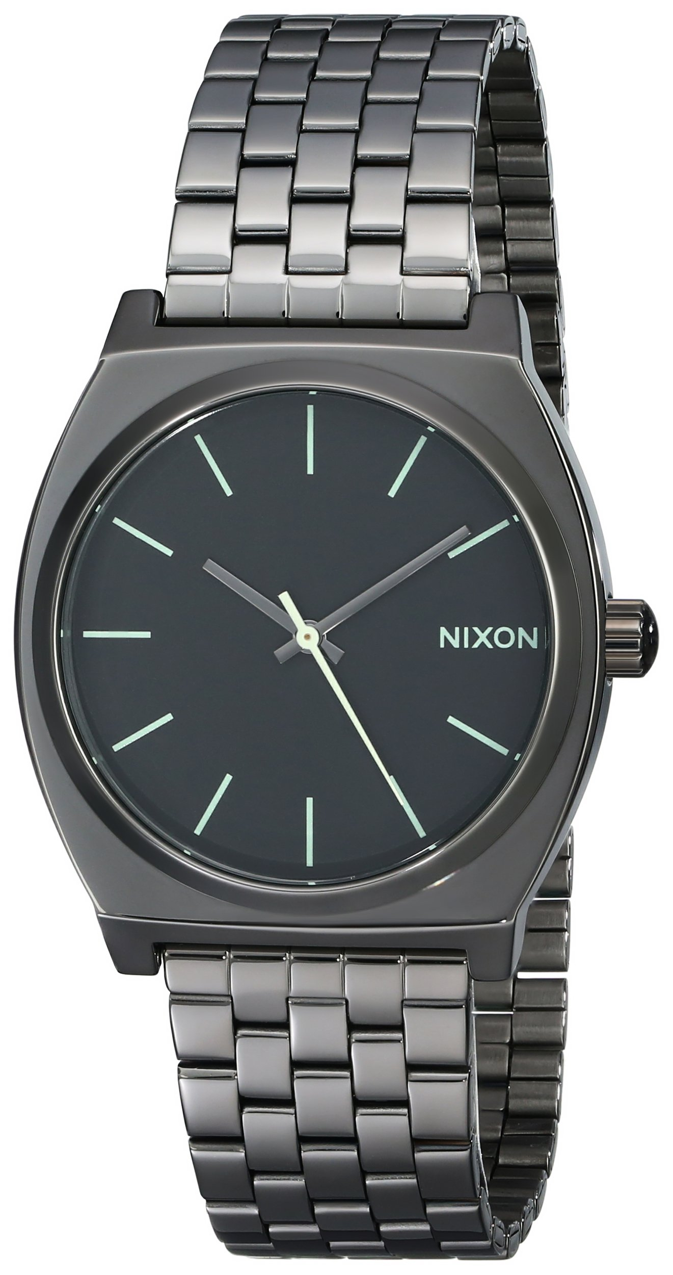 Nixon Men's A0451885 Time Teller Watch