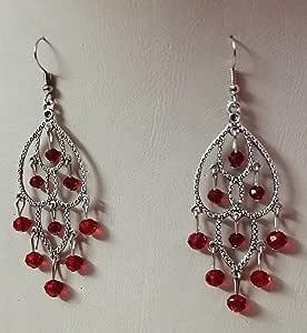 Alloy Drop & Dangle earring for Women