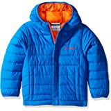 Columbia Kinder Powder Lite Puffer Jacke