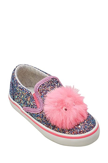 Sneakernews Descuento Sneakers rosa per bambina Next Sat El Pago De Descuento Visa DhqMnKbQR
