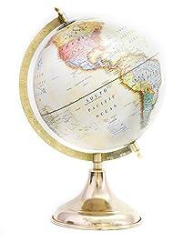 Geographic Globes Shop Amazon Com