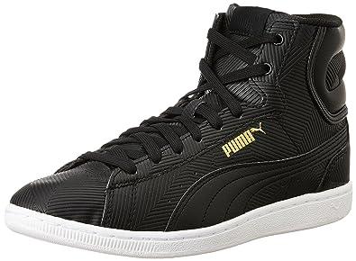 Puma  363612 02 Damen Sneaker