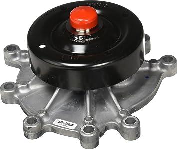 CHRYSLER OEM-Engine Water Pump 53022189AH