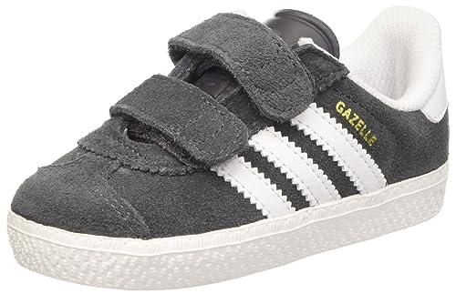 scarpe bimbi primi passi adidas