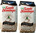 Santo Domingo Espresso Coffee Cafe 2 Bags