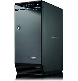 Amazon.com: Geekworm Raspberry Pi 3 B+/3B SATA HDD/SSD ...
