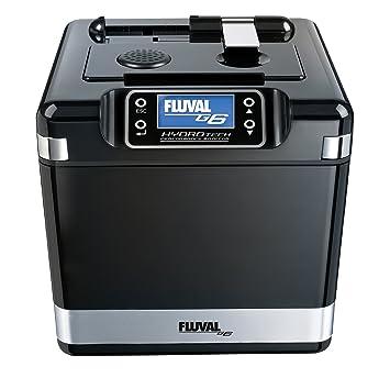 Fluval G Series Chemical Cartridge
