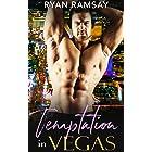 Temptation in Vegas (Love in Vegas)