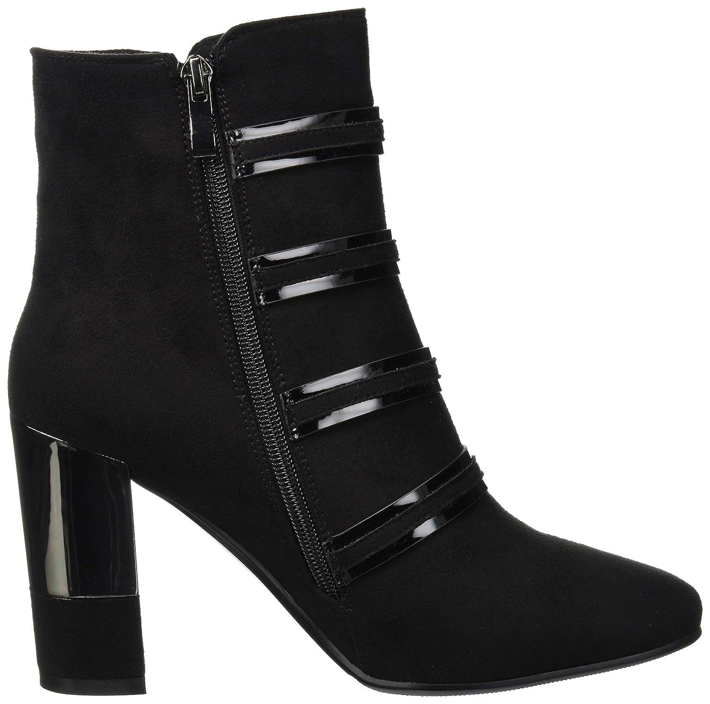 aw Zapatos es Y Para Botines Laura Biagiotti 5116 Amazon Mujer Zx8q46