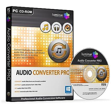 leawo mac video converter - free mac video conversion