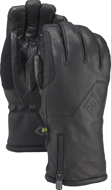 Burton Herren Handschuh Ak Gore Guide Handschuhe