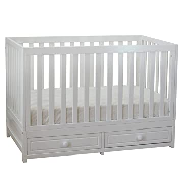 white baby cribs canada for sale walmart crib edmonton convertible