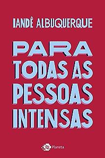 MUSICA BOROGODO BAIXAR