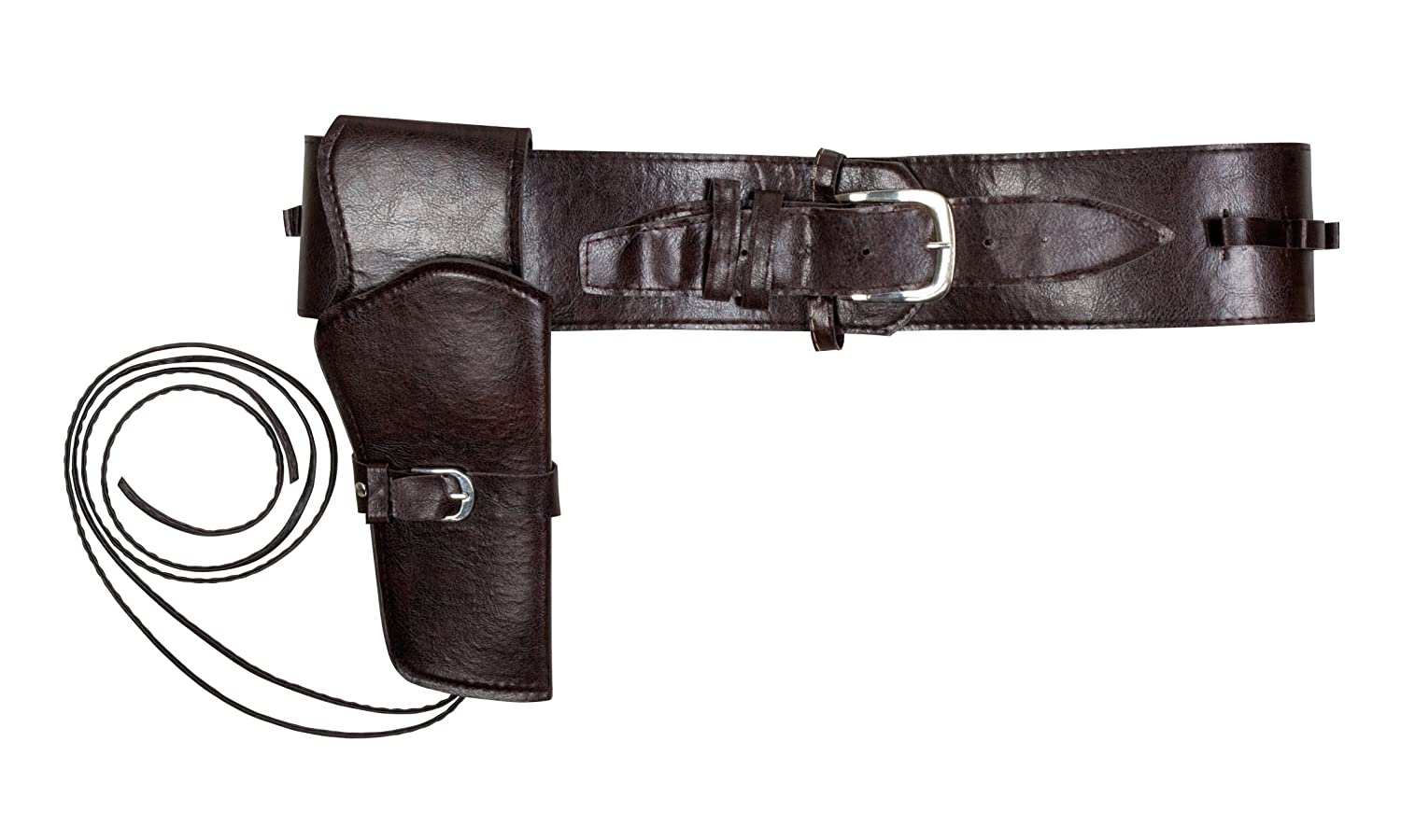 BOLAND BV Boland 00579 Cowboy Holster and Belt
