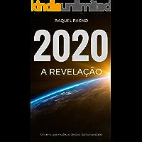2020: A Revelação