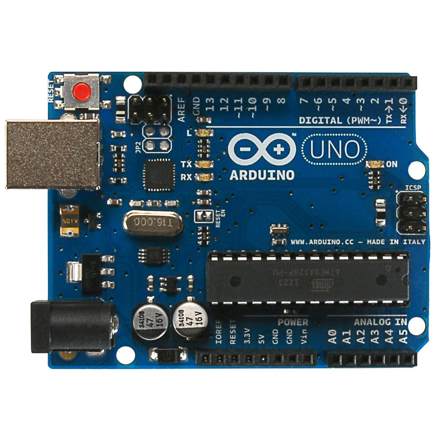The Official Starter Kit For Arduino Uno R3 Advanced Selfbalancing Robot With Basic Electronics Hacks Mods Circuitry Programming Getting Started Sketches By Simon Monk Computers