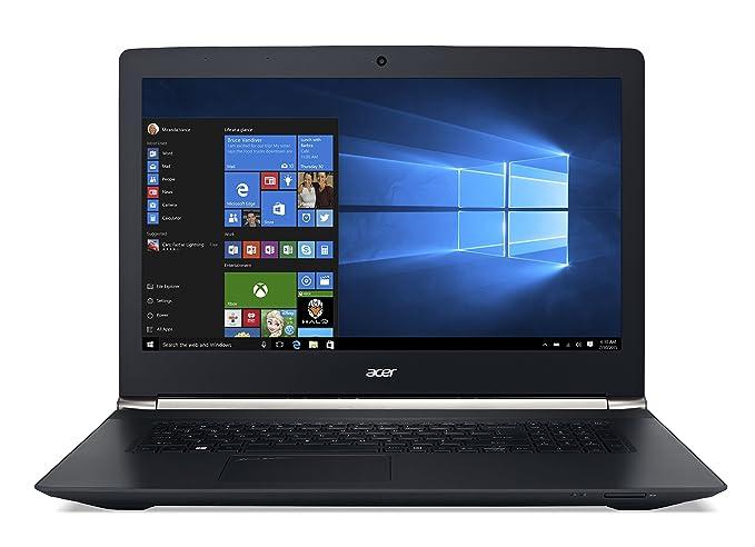 Acer Aspire VN7-592G Intel Thunderbolt Driver PC