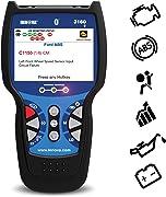 Innova 3160g scan tool