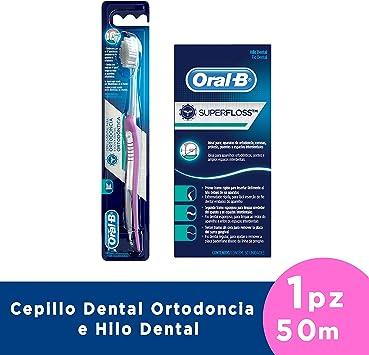 donde comprar cepillo dental para brackets