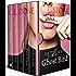Ghost Bird I: The Academy (A Young Adult Romantic Suspense Series) Books 1 - 4 Plus Bonus