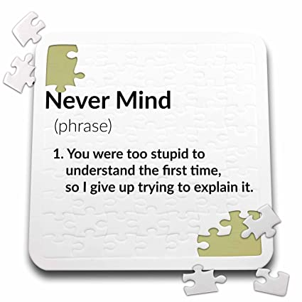 Amazon Xander Funny Quotes Definition Of Never Mind Black Extraordinary Quotes Definition