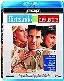 Flirteando Con El Desastre [Blu-ray]