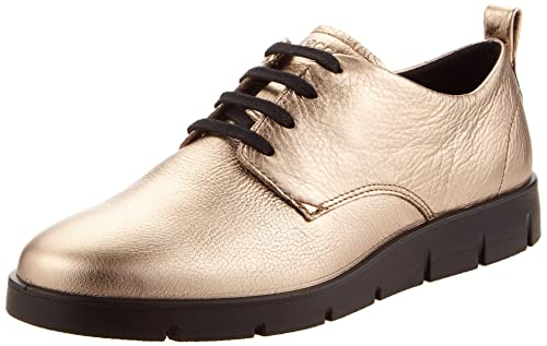 38c5385622d53 ECCO Bella Lace - Zapatos para mujer  Amazon.es  Zapatos y complementos