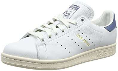 Adidas Stan S80 Smith Basket Zvpqsumg Mode Homme nvN0Om8w