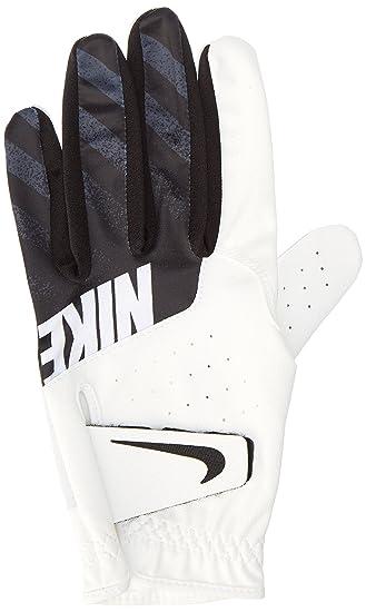 best service 42fbc 2bd65 Nike Herren Left Regular Golf Handschuhe: Amazon.de: Sport & Freizeit