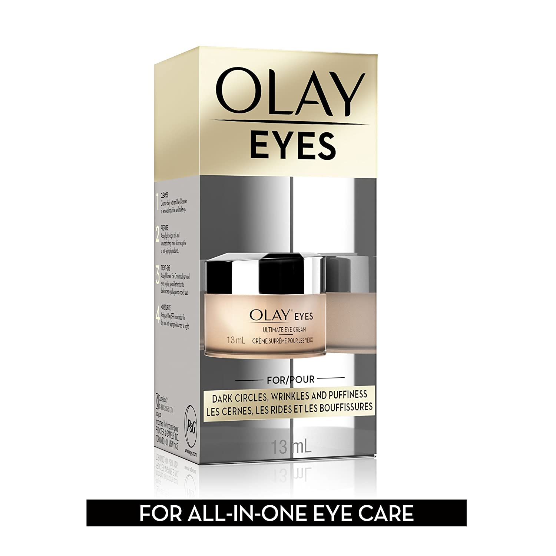 Dumont Eye Care