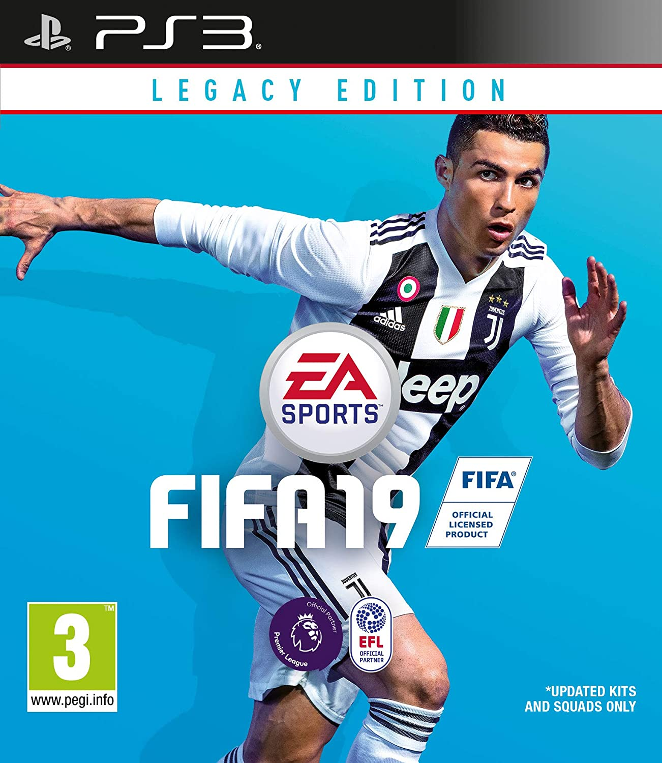 fifa 16 ps3 torrent iso