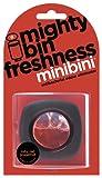Minibini Device Ruby Red Grapefruit