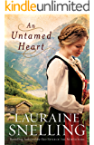 An Untamed Heart (Red River of the North)