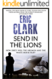 Send in the Lions