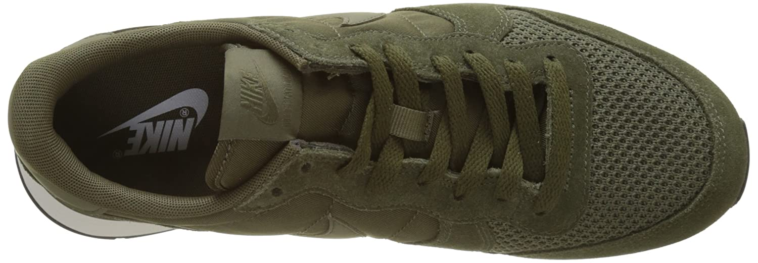Nike Internationalist Special Special Special Edition AJ2024-200 Zapatillas para Hombre 4b3574