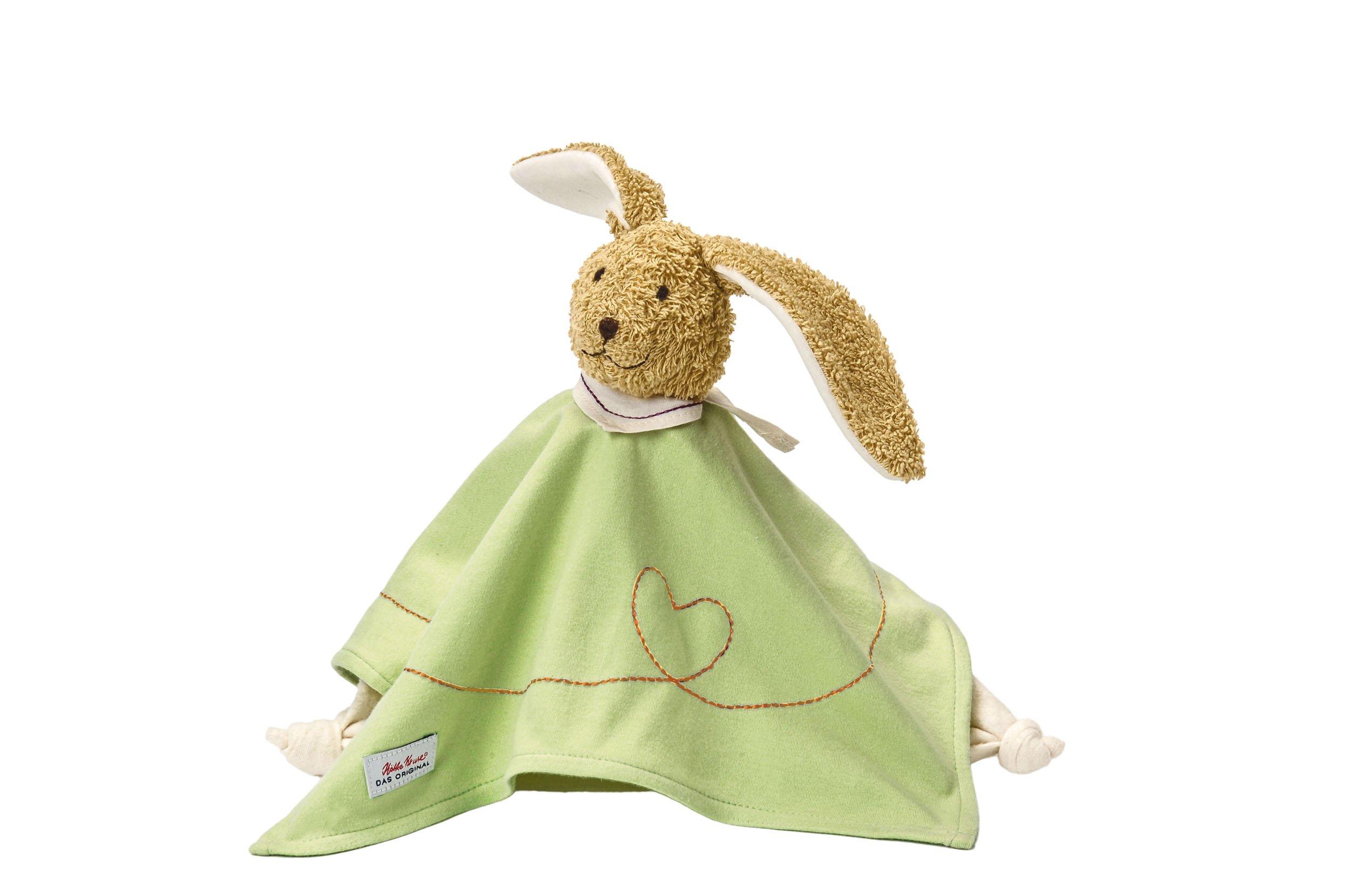 Kathe Kruse - Bunny Pino Towel Doll
