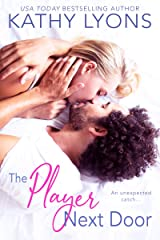 The Player Next Door Kindle Edition
