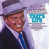 Frank Sinatra Frank Sinatra S Greatest Hits Amazon Com