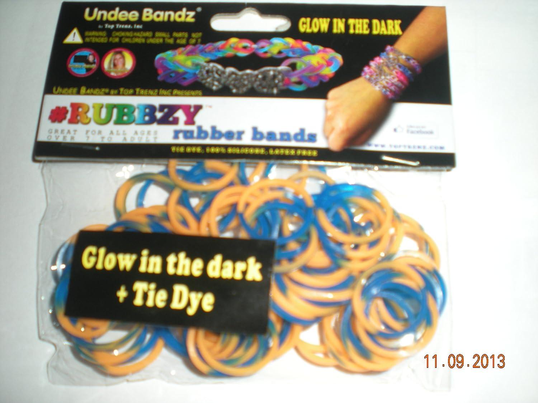 Resplandor gratis en los condones oscuros