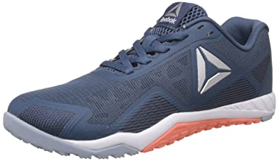 5c79cef31a922d Reebok Men s ROS Workout Tr 2.0 Fitness Shoes  Amazon.co.uk  Shoes ...