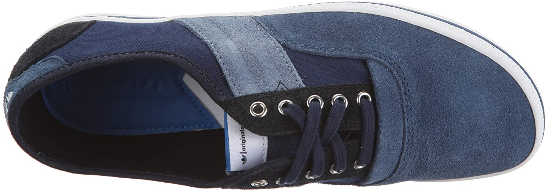 Adidas Originals Aanee G4478 G4478 G4478 Damen Turnschuhe 93fcc9