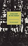 Balcony in the Forest (New York Review Book)