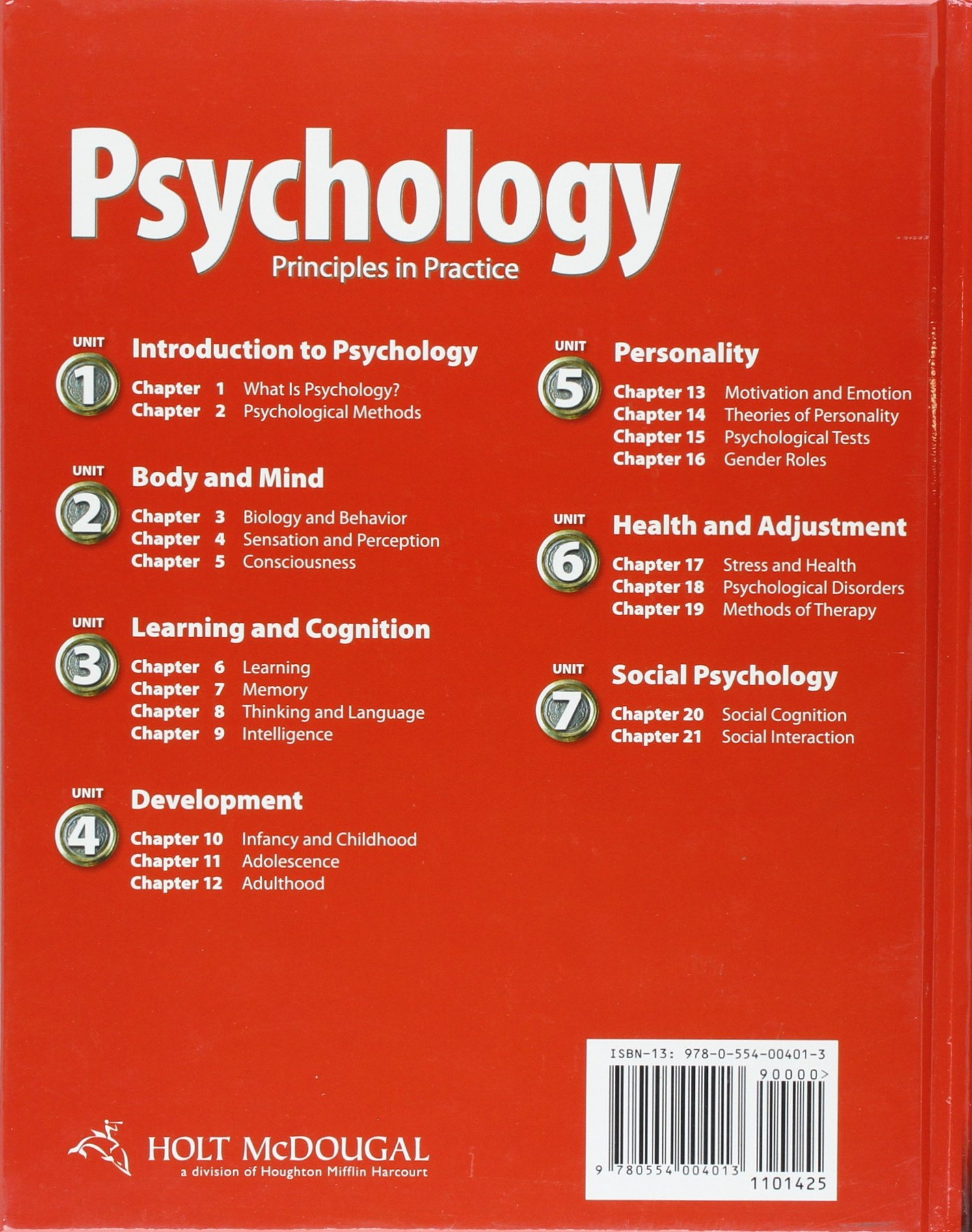 an analysis of the guilt feeling in the psychological research (group psychology and the analysis of the but not reassure the patient not to feel guilty stimulate the development and research of psychoanalysis.