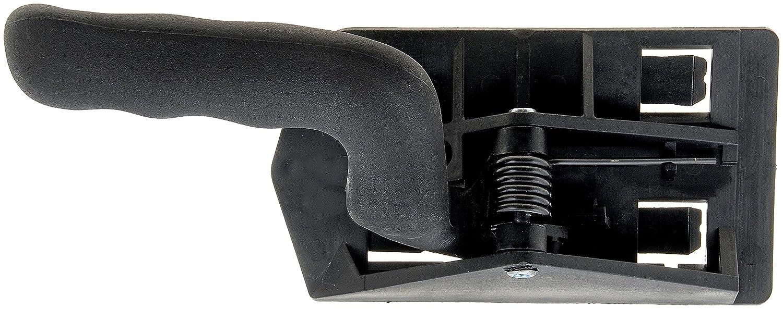 Dorman 77467 Chevrolet//GMC Driver Side Replacement Front Interior Door Handle