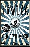 Old Devil Moon: Short Stories